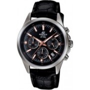 Casio EFR-527L-1AVUDF Edifice Watch - For Men