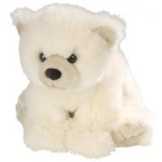 Wild Republic Baby Polar Bear Soft Toy -12inches