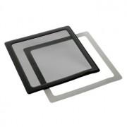 Filtru de praf DEMCiflex Dust Filter Square 140mm NFB