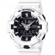 Мъжки часовник Casio G-shock GA-700-7AER