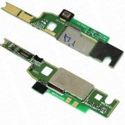 Antena inferior para Sony Xperia M4 Aqua E2303, E2306,