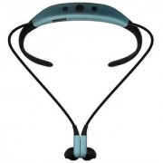 Infiprises 730 Level U wireless Bluetooth Headset with Mic Design By Samsung Level U Assorted Color