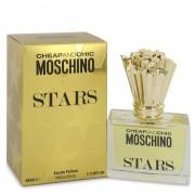 Moschino Stars by Moschino Eau De Parfum Spray 1.7 oz