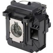 Epson Lâmpadas Videoprojector Epson EB-915W/EB-925