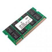 TOSHIBA MEMORIA DA 8GB DDR3 (1600 MHZ)