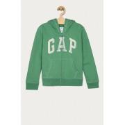 GAP - Детски суичъри 104-176 см