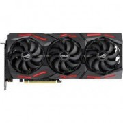 Asus VGA Asus GeForce RTX 2070 SUPER ROG-STRIX-RTX2070S-A8G-GAMING