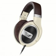 HEADPHONES, Sennheiser HD 599, Beige (506831)
