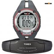 Ironman Road Trainer T5K211 Pulse Watch