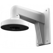 Hikvision DS-1273ZJ-130 Wall Mounting Bracket for Dome Camera