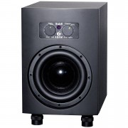 Adam Audio Sub8 Subwoofer activo