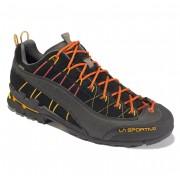 La Sportiva Hyper Gtx - Black - Chaussures Randonnée 41