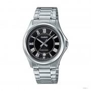 Casio MTP-1400D-1A Мъжки Часовник