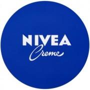 Nivea Creme crema universal 150 ml