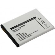 Samsung Batterie EB454357VU pour Samsung