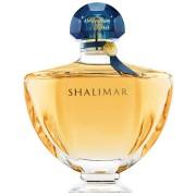 Guerlain Shalimar Eau de Toilette (EdT) 30 ml für Frauen