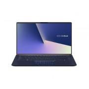 Outlet: ASUS Zenbook RX433FA-A5146T