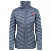 The North Face Women's Trevail Jacket Grå