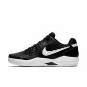 Nike Scarpa da tennis per campi in cemento NikeCourt Air Zoom Resistance - Uomo - Nero