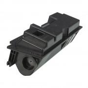 Italy's Cartridge TONER TK120 NERO COMPATIBILE *SERIE ECO* PER KYOCERA FS 1030D,1030 DN TK-120 6.000 Pagine