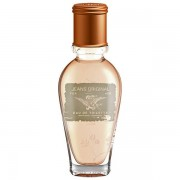 Replay Jeans Original For Her EdT 40ml, Replay