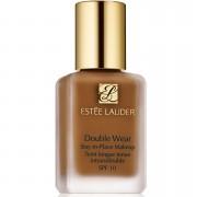 Estée Lauder Double Wear Stay-in-Place Makeup 30ml - 6W2 Nutmeg