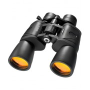 BARSKA 10-30x 50mm Gladiator Zoom Binoculars - Black