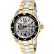 Мъжки часовник Invicta Pro Diver 15595