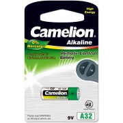 Camelion A32
