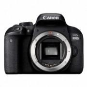 Canon EOS 800D Body, negru