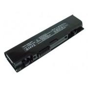 Titan Basic Dell Studio 1535 4400mAh notebook akkumulátor - utángyártott