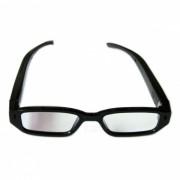 Gafas de sol moviles de la camara del registrador de las gafas del bluetooth MP3 de SM13 720P DV