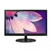 """Монитор LG 27MP38VQ-B, 27"""" (68.58 cm), IPS панел, 5ms, Full HD, 1000:1, 200 cd/m², HDMI, DVI, D-Sub"""