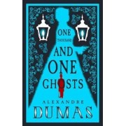 Thousand and One Ghosts