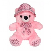 Oh Baby Baby Soft Toy 60.96 cm (24 Inch) Teddy Bear Birthday Gift Washable Teddy For Your Baby SE-ST-273