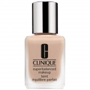 Clinique Maquillaje Superbalanced Makeup - Cream Chamois
