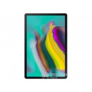 Tableta Samsung Galaxy Tab S5e (SM-T725) LTE 64GB , Black (Android)