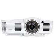 Video Proiector Optoma GT1070XE DLP; Short Throw Full 3D; 1080p, 2 800; 23000:1