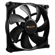 FAN, Be quiet! Pure Wings 3, 120mm (BL066)
