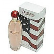 American Dream By American Beauty Parfums For Women. Eau De Parfum Spray 3.4 Oz