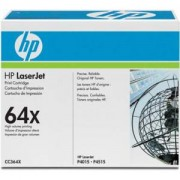 Тонер касета за HP LaserJet CC364X Black Print Cartridge - LJ P4015n, P4515 (CC364X)