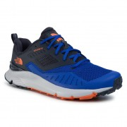 Обувки THE NORTH FACE - Rovereto NF0A3ML3MY5I Tnf Blue/Puffin's Bill