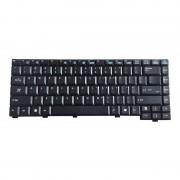 Tastatura laptop Asus A3, A3N, A3G, A3R, A3000