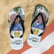 YourSurprise Slippers - Maat 23-26