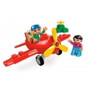 LEGO DUPLO LEGOVille My First Plane 5592