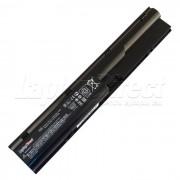 Baterie Laptop Hp Probook HSTNN-Q88C-5