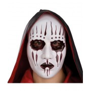 Masca Horror Halloween