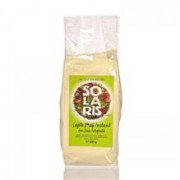 Lapte Praf Instant din Soia Integrala Solaris 100gr