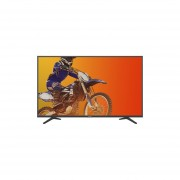 Smart Tv Sharp 43 Led Full HD HDMI LC-43P5000U