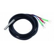 Vervangingssensor voor TS7000